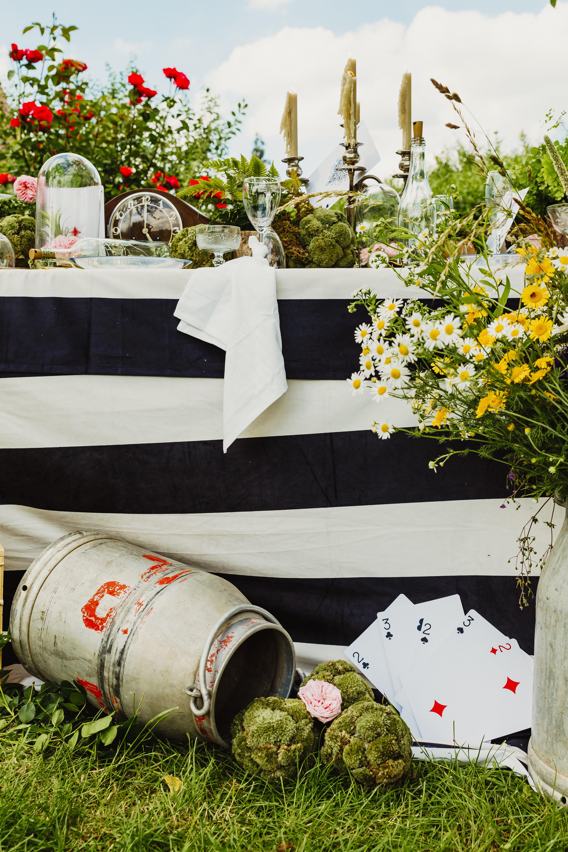 Styled Wedding Shoot © Maren van Meer Photodesign 2019 (197)