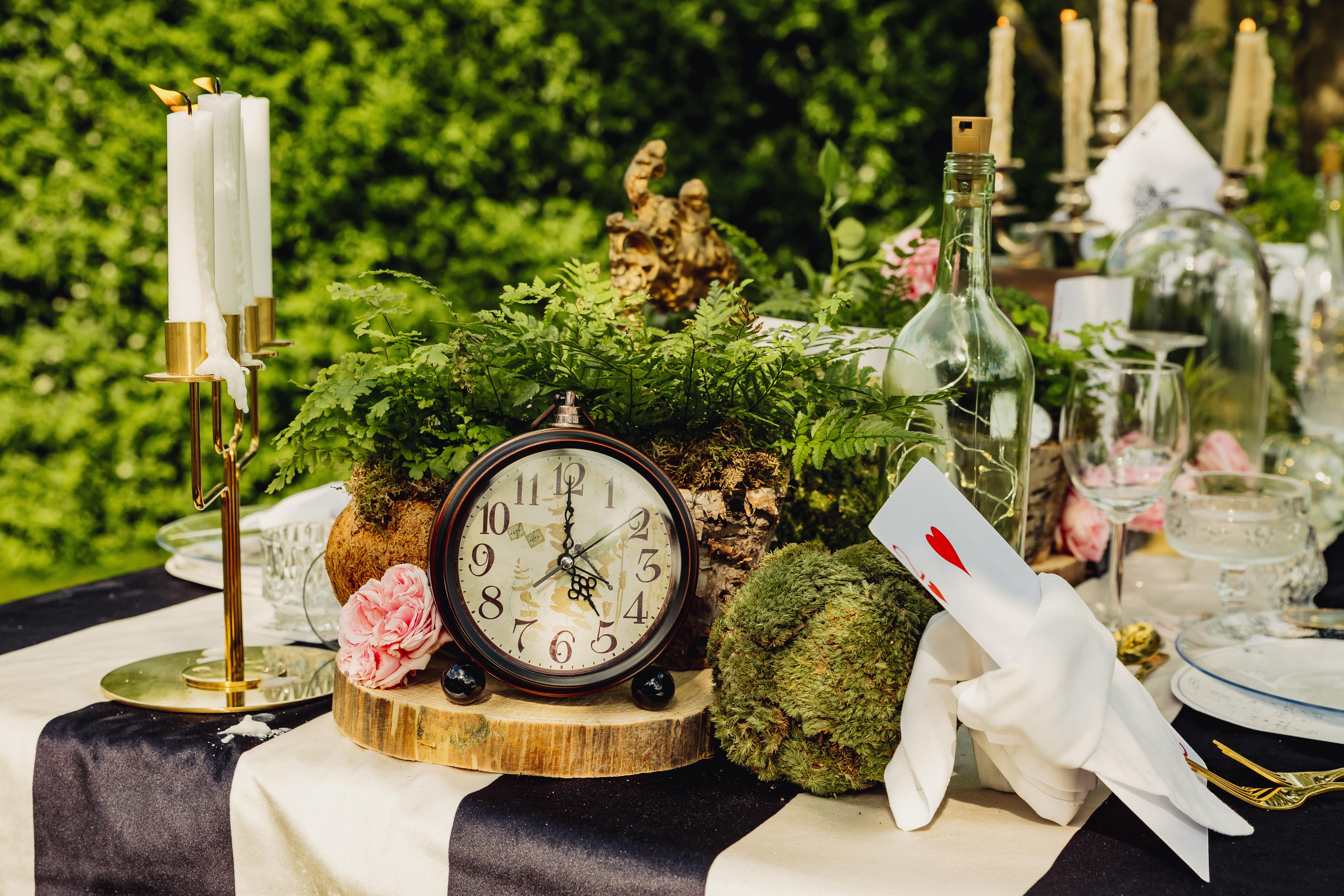 Styled Wedding Shoot © Maren van Meer Photodesign 2019 (210)
