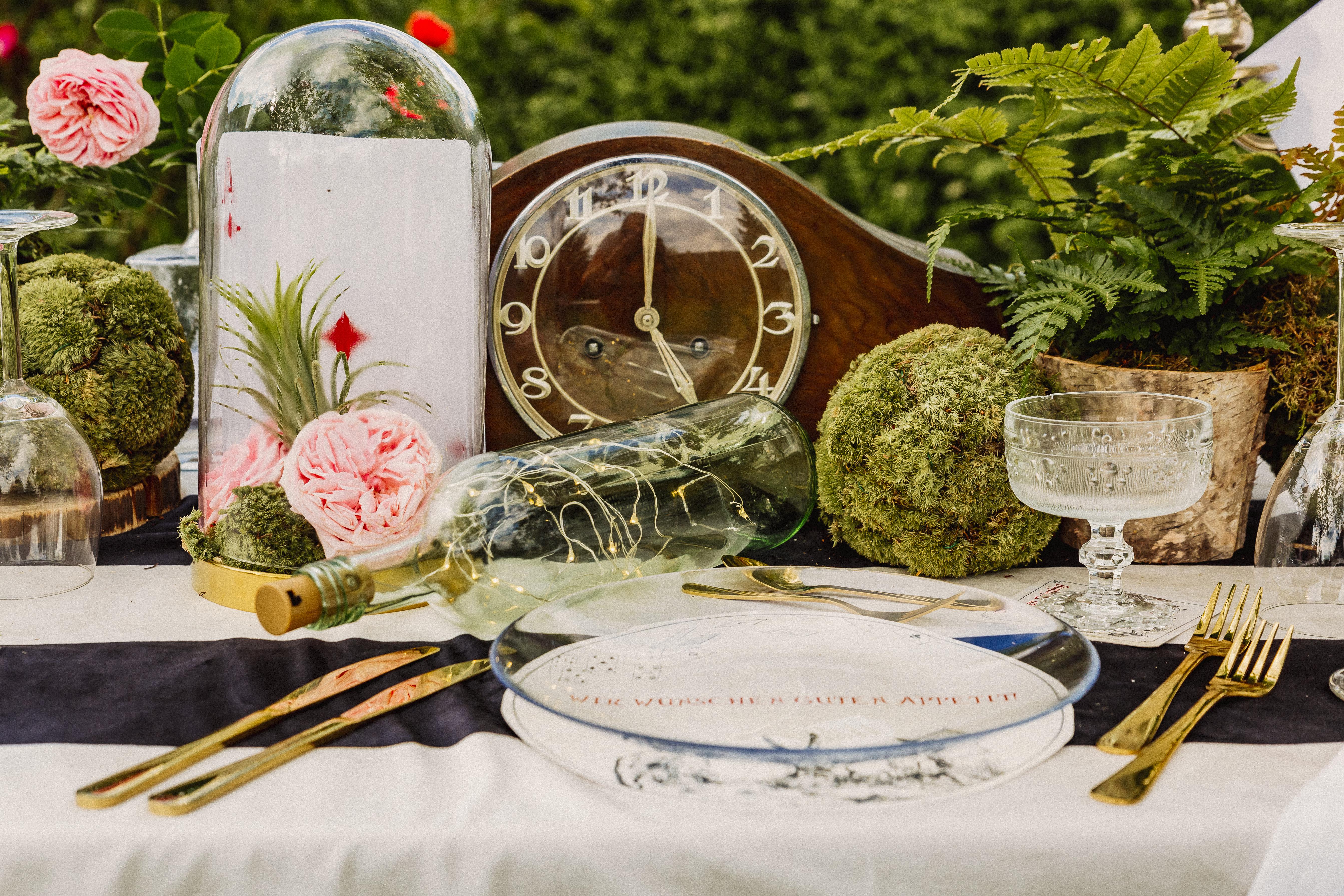 Styled Wedding Shoot © Maren van Meer Photodesign 2019 (212)