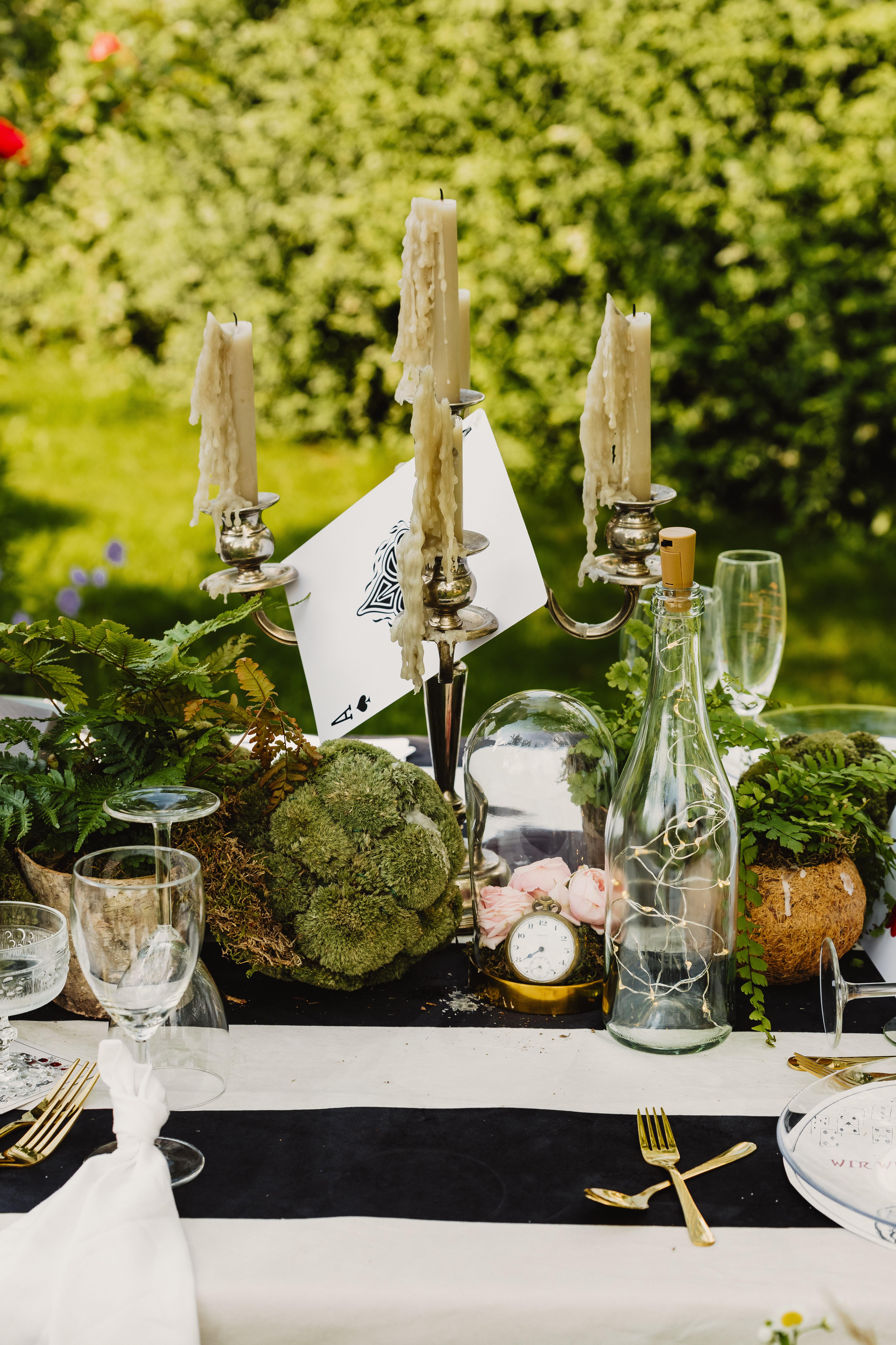 Styled Wedding Shoot © Maren van Meer Photodesign 2019 (214)