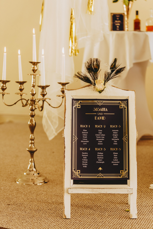 Styled Wedding Shoot © Maren van Meer Photodesign 2019 (27)