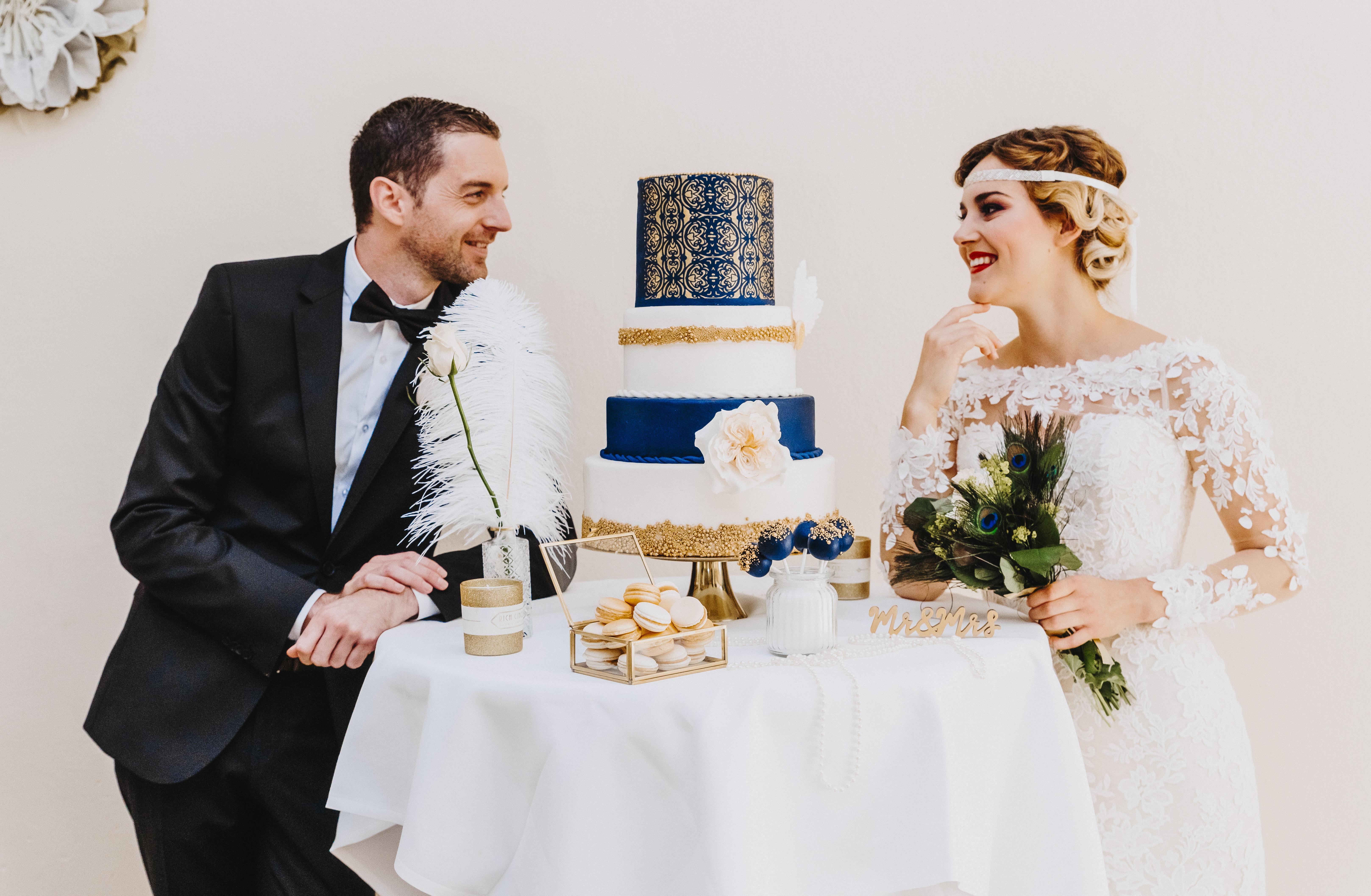 Styled Wedding Shoot © Maren van Meer Photodesign 2019 (33)