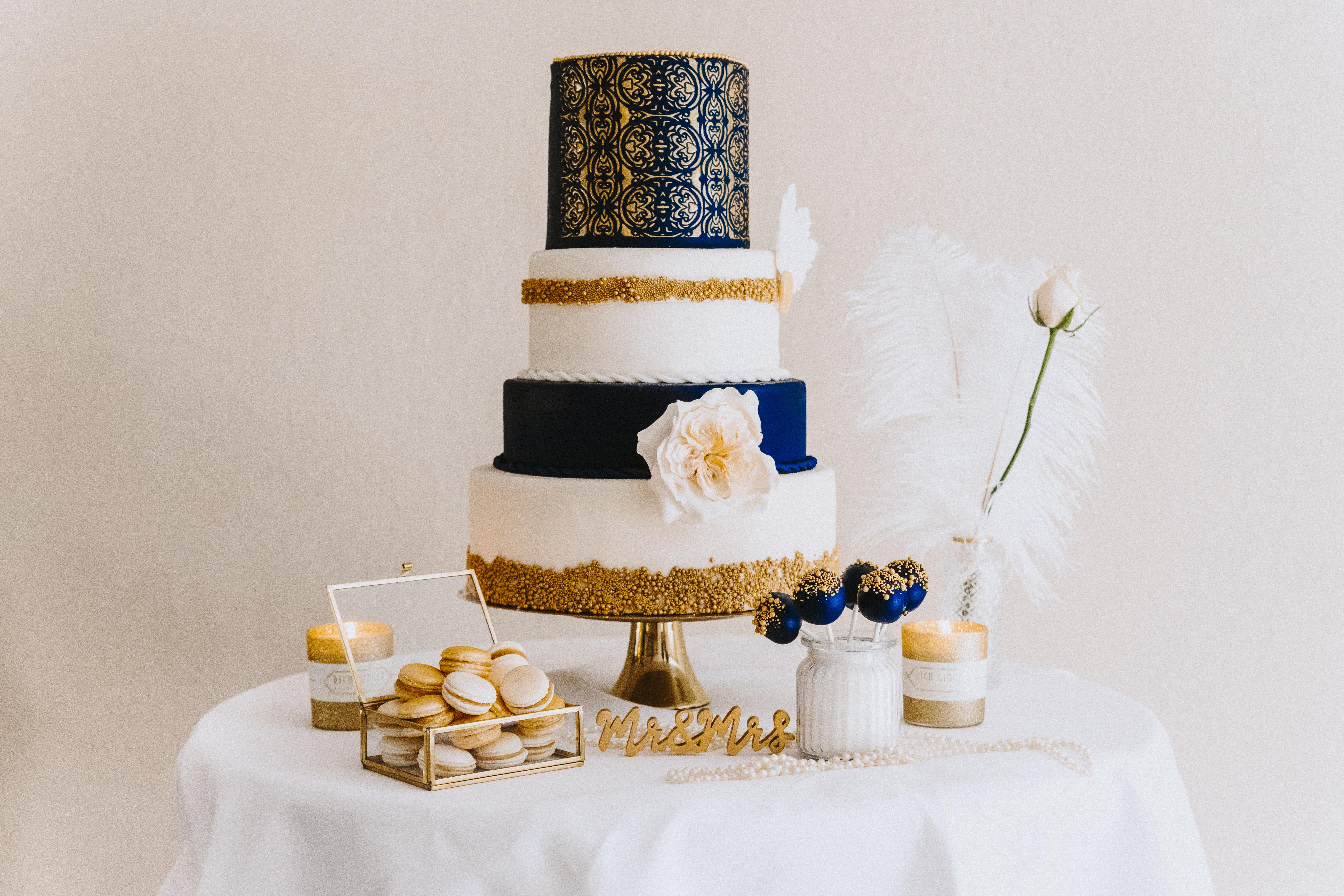 Styled Wedding Shoot © Maren van Meer Photodesign 2019 (40)