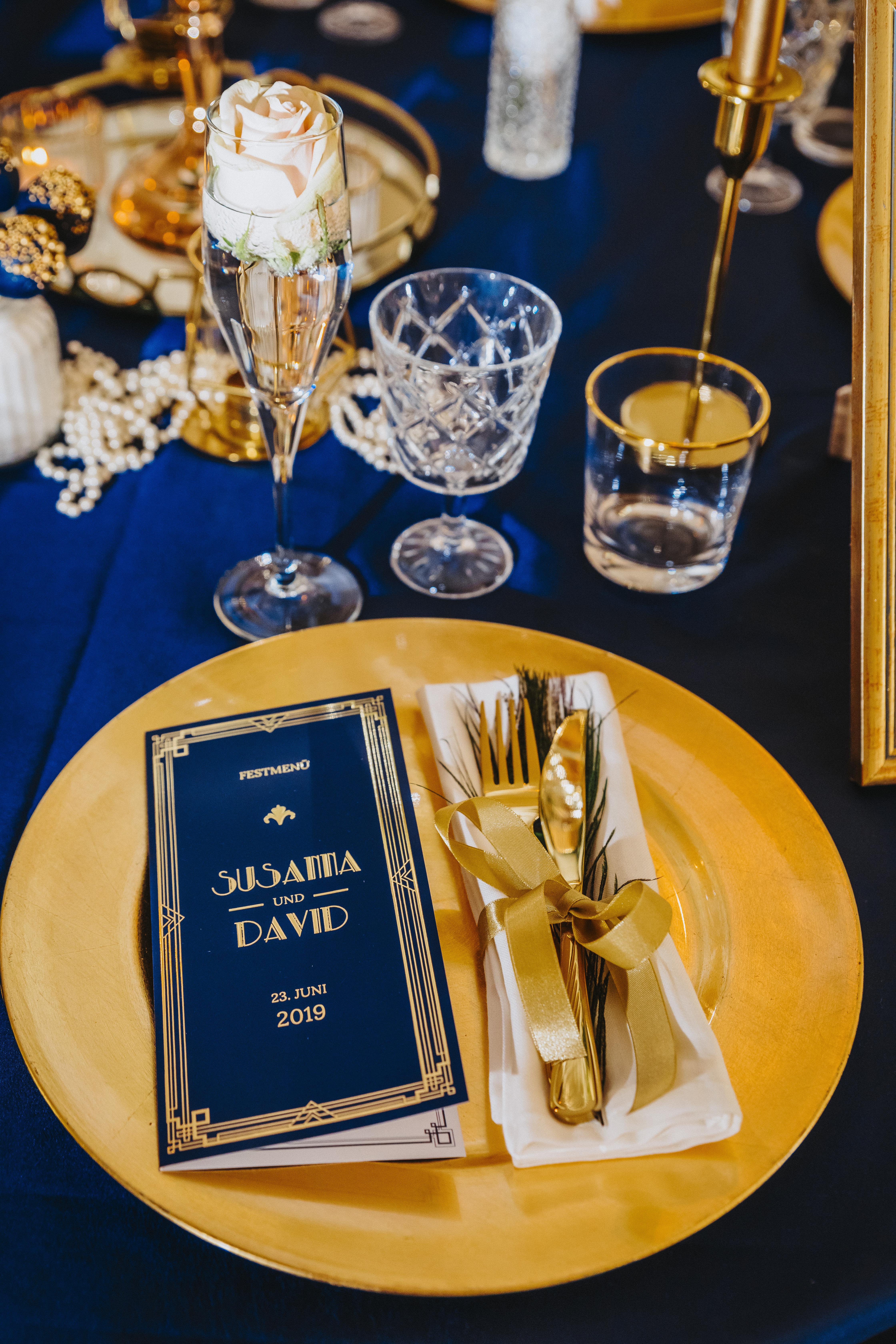 Styled Wedding Shoot © Maren van Meer Photodesign 2019 (50)