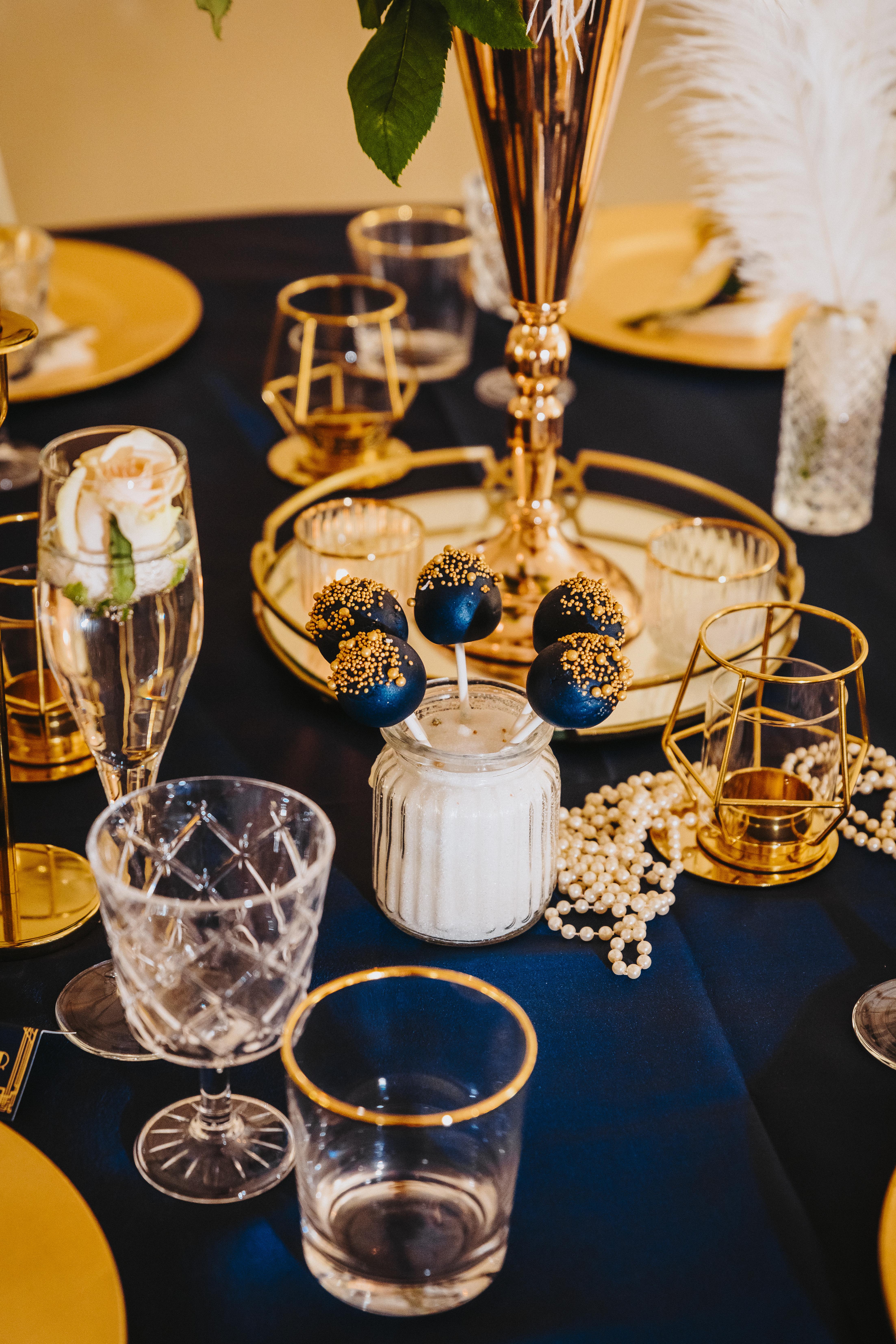 Styled Wedding Shoot © Maren van Meer Photodesign 2019 (55)