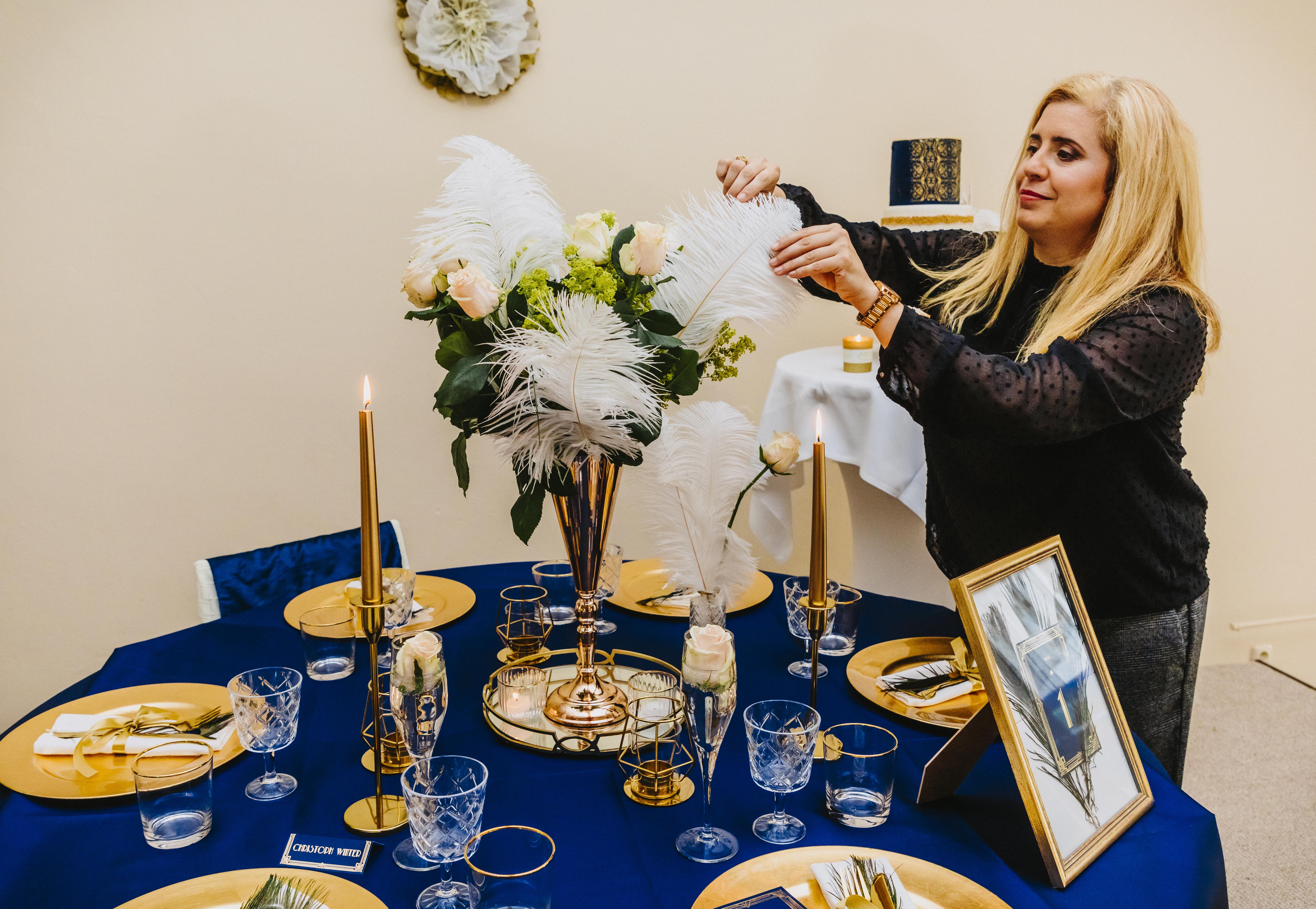 Styled Wedding Shoot © Maren van Meer Photodesign 2019 (63)