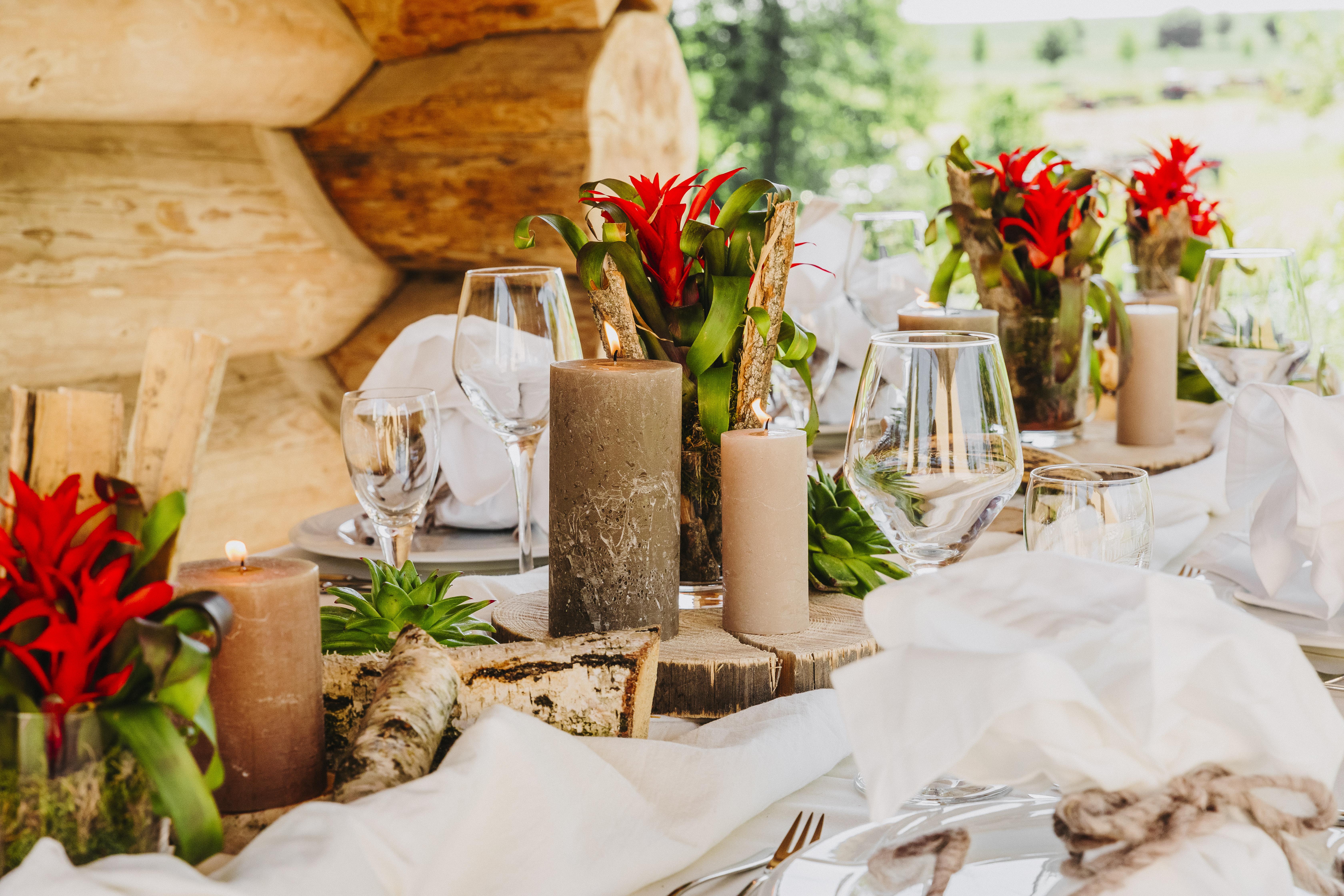 Styled Wedding Shoot © Maren van Meer Photodesign 2019 (6)