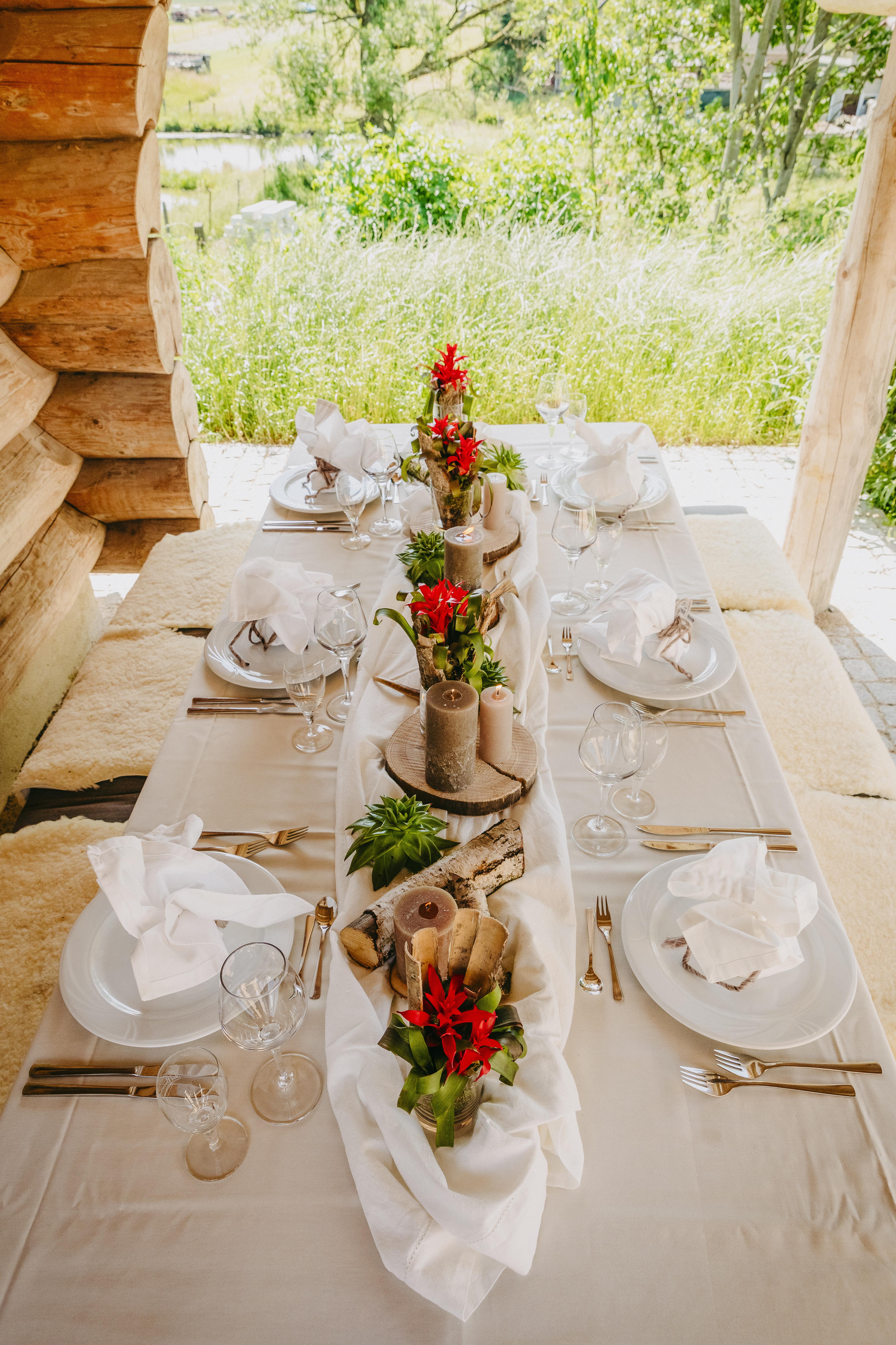 Styled Wedding Shoot © Maren van Meer Photodesign 2019 (7)