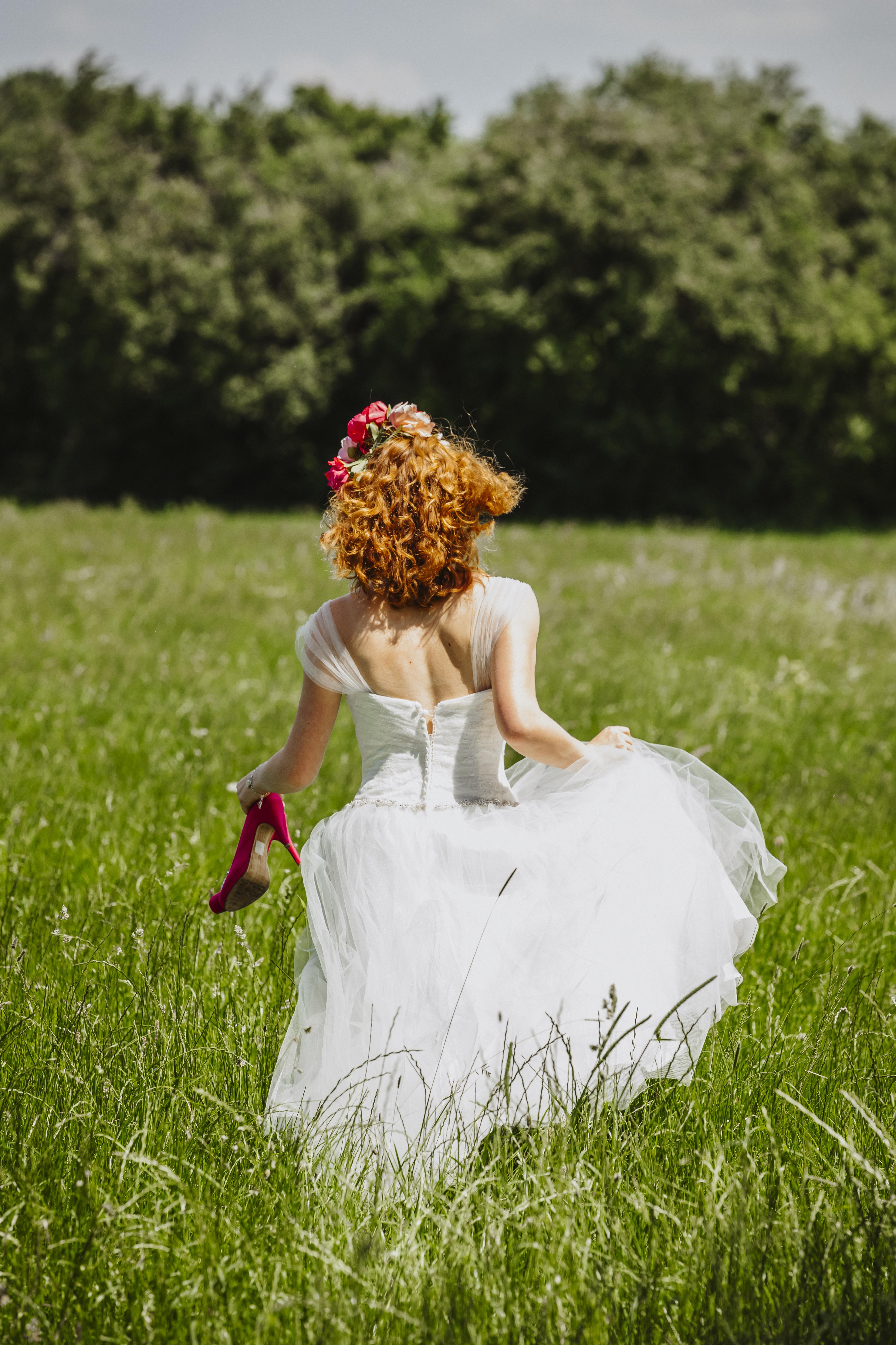 Styled Wedding Shoot © Maren van Meer Photodesign 2019 (83)