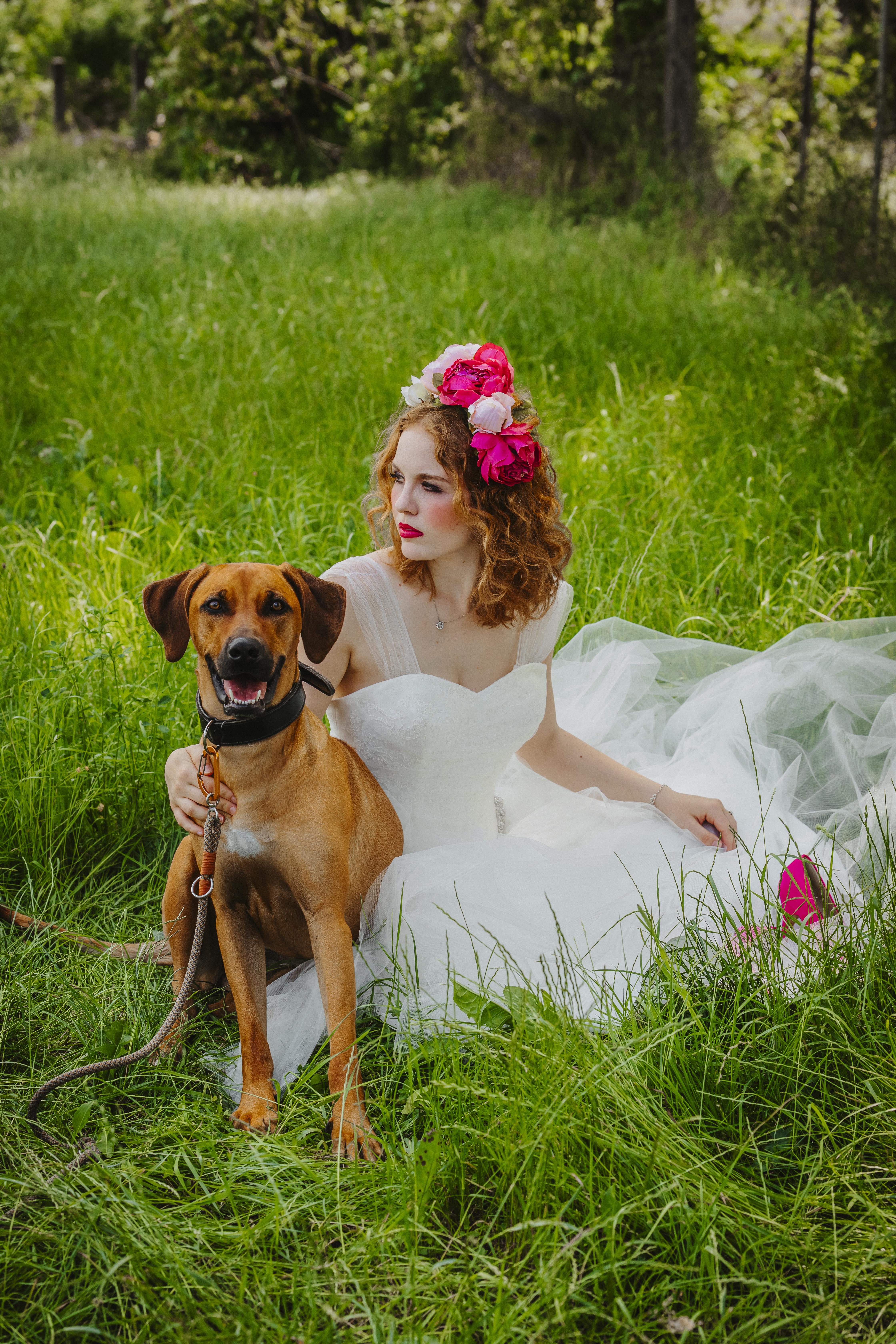 Styled Wedding Shoot © Maren van Meer Photodesign 2019 (88)